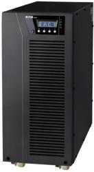 eaton pw9130i 5000t xl ups 5000va 4500w photo