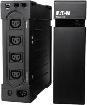 eaton ellipse eco 650 usb iec photo
