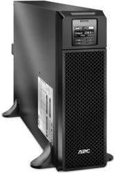 APC SRT5KXLI SMART-UPS SRT 5000VA 230V 4500W υπολογιστές   ups   σταθεροποιητές