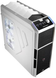 case aerocool xpredator x1 white edition photo