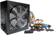 psu nod psu 107 700w atx black photo
