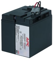 apc rbc7 replacement battery photo