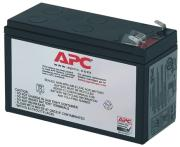 apc rbc2 replacement battery photo