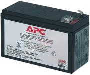 apc rbc17 replacement battery photo