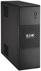 eaton 5s550i 5s 550i ups 550va 330w photo