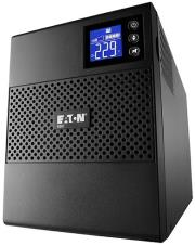 eaton 5sc500i 5sc tower ups 500va 350w photo