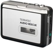 TERRATEC AUDIO RESCUE gadgets   παιχνίδια   electronics