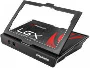 avermedia live gamer extreme gc550 photo