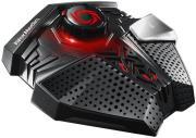 avermedia aegis gaming microphone photo