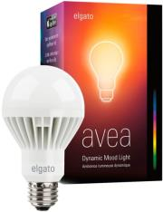 elgato avea dynamic mood light for apple photo