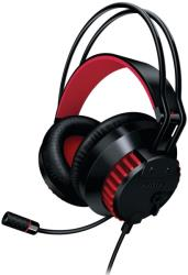 philips shg8000 10 headphones photo