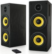 thonet vander th 03555bl hoch bt 20 speakers black photo