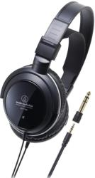 audio technica ath t300 dynamic headphones photo