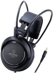 audio technica ath t500 dynamic headphones photo