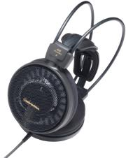 audio technica ath ad900x open air dynamic headphones photo