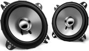 kenwood kfc e1055 10cm 2 way speakers 210w 21w rms photo