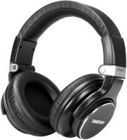 takstar hd 5500 monitor headphones photo