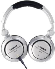 takstar ts 600 monitor headphones photo