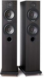 cambridge audio aero 6 premium floor standing speakers black zeygos photo