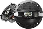 focal r 130c 2 way coaxial kit 130mm 100w photo