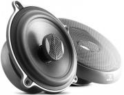 focal pc130 partial horn loading tweeter 130mm 120w photo
