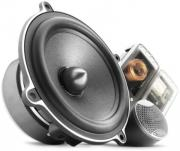 focal kit ps 130v component speaker system 130mm 120w photo