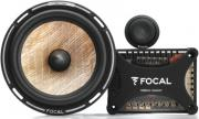 focal kit ps 165fx component speaker system 165mm 160w photo