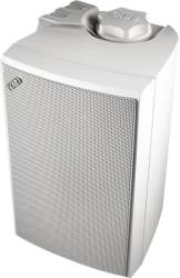 acoustic energy extreme 5 weatherproof speaker white photo