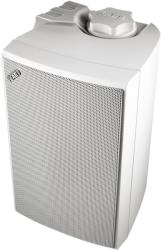 acoustic energy extreme 8 weatherproof speaker white photo
