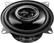pioneer ts g1032i 4 2 way coaxial speakers 200w photo