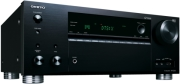 ONKYO TX-RZ720 7.2-CHANNEL NETWORK A/V RECEIVER BLACK ήχος   εικόνα   ενισχυτές