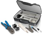 equip 129504 network tool box professional photo
