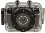 konig csac 200 hd action camera 720p waterproof photo