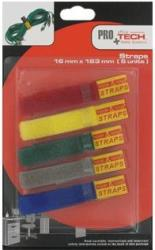 protech straps color photo