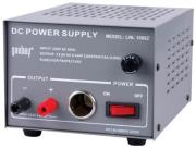 goobay 20330 lnl 1068z dc power supply 6a reymatos photo