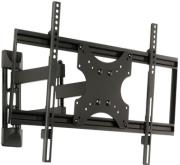 valueline vlm lfm30 tv wall mount full motion 42 65  photo