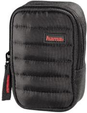 hama 103830 syscase camera bag 60l black photo