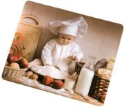 hama 52244 baby baker silk pad photo