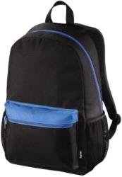 notebook backpack el paso 156 br black photo