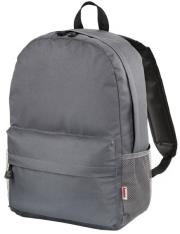 tsanta backpack notebook hama 101252 156  photo