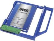 owc data doubler for mac mini 2010 optical bay drive ssd mounting solution photo