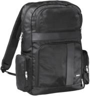 hama 101274 dublin pro notebook backpack 173 black photo
