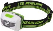 hama 107299 led headlamp photo