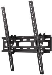 hama 108716 motion tv wall bracket xl142cm 56 black photo