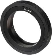 hama 30708 t2 camera adapter for nikon photo