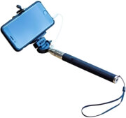 MAXELL SELFIE STICK WITH SHUTTER CONTROL gadgets   παιχνίδια   κινητά   tablets