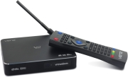 VENZ V12 ULTRA ANDROID 6 TV BOX 4K POWERED BY AMLOGIC S912 ήχος   εικόνα   mp3 players