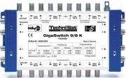 technisat gigaswitch 9 8 k photo