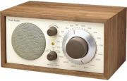 tivoli model one m1cla classic series table radio beige photo
