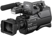 SONY HXR-MC2500 BLACK ήχος   εικόνα   ψηφιακές βιντεοκάμερες
